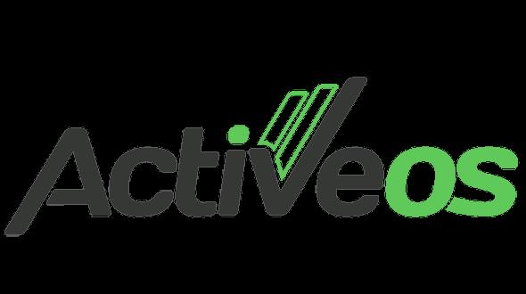 ActiveOS