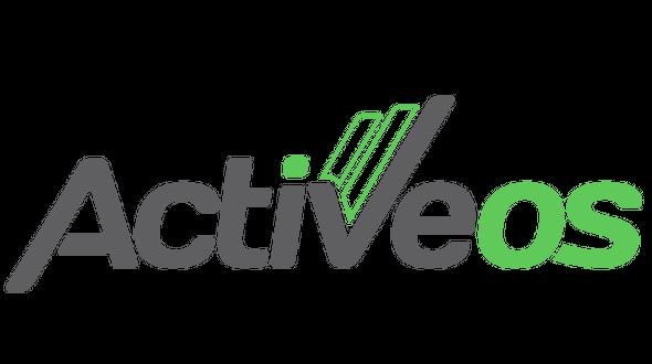 ActiveOS 2